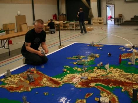 Lego-europe-map-550x412-470x35