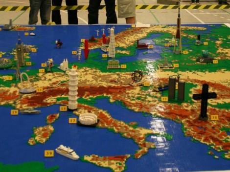 Lego-europe-map4-550x412-470x3