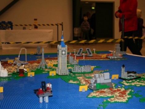 Lego-europe-map8-550x412-470x3