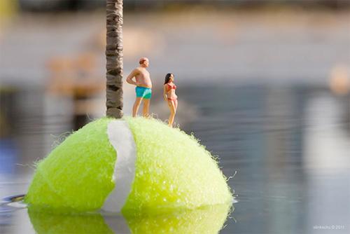 Tennis-ball-island2