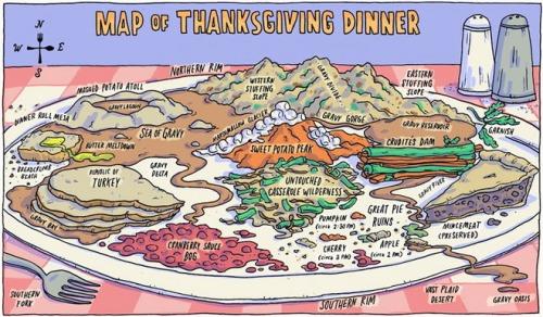 Map_of_thanksgiving_dinner