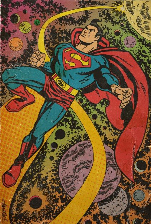 Superman_by_kenobii-d4xwtnb