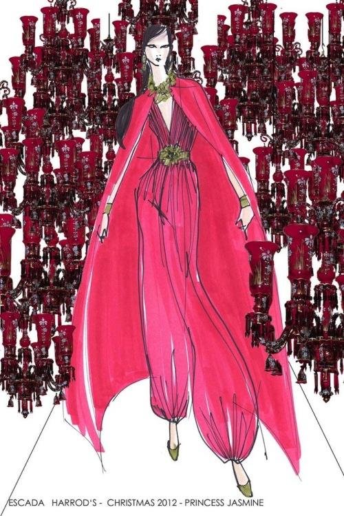 0designer-disney-princesses-ske
