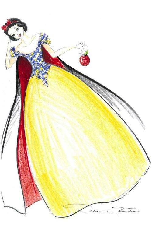1designer-disney-princesses-ske