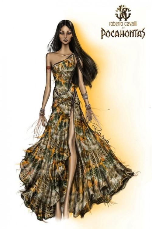 Designer-disney-princesses-ske