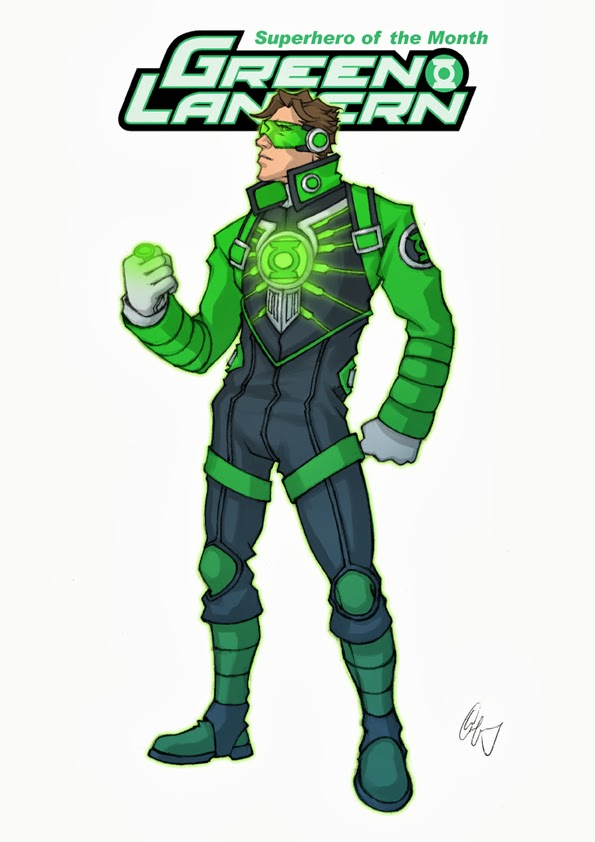 green_lantern_redesign_1_by_grailee-d3jy2wh.jpg