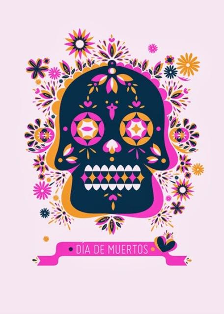 HerenciaMexicana_03.jpg