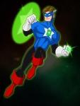 american lantern by payno0 d34nkqd