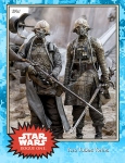 swct base4 r1 two tubes twins 205501